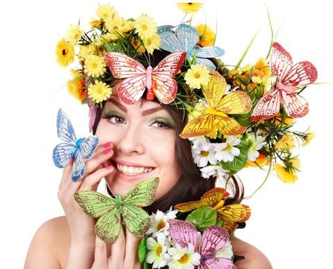衡阳爱思特医疗美容医院衡阳爱思特整形三月女人节四大经典项目特惠