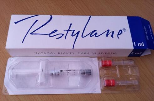 玻尿酸有那么多,你适合哪种?