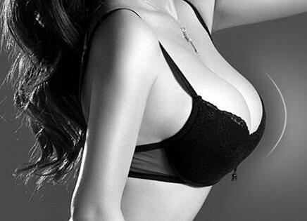 改掉这些习惯你的乳房就不会受伤