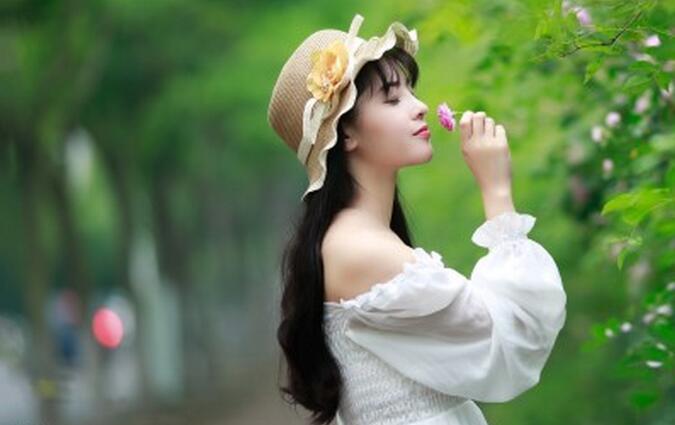 武汉中爱韩式分层手臂吸脂紧肤术