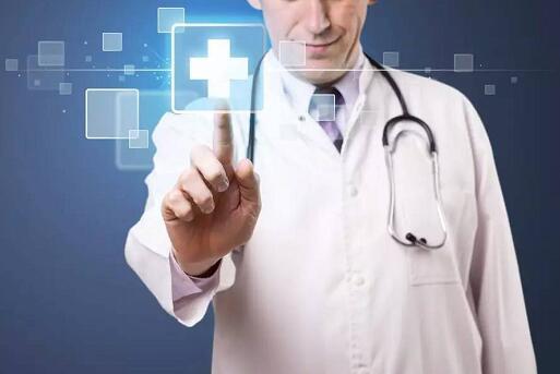 医美机构成功的秘诀在于什么