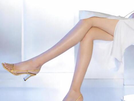 瘦腿针vs吸脂瘦腿