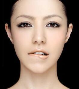 鼻翼缩小手术适合你吗