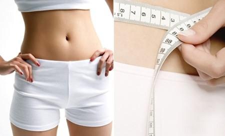 晚上少吃真的可以减肥吗