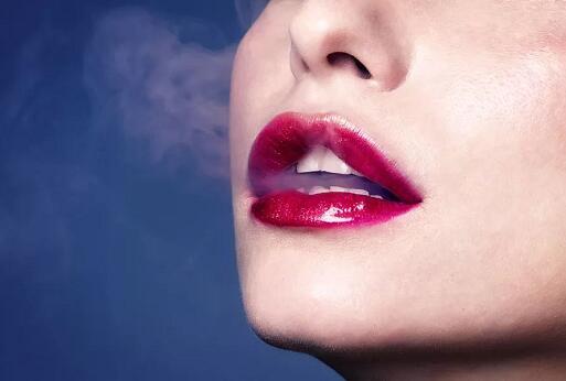 你的唇部护理做对了吗