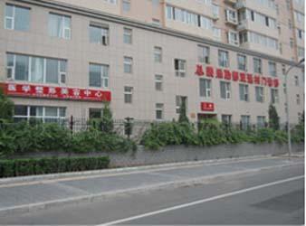 北京解放军总装备部后勤部深V动感丰胸手术案例