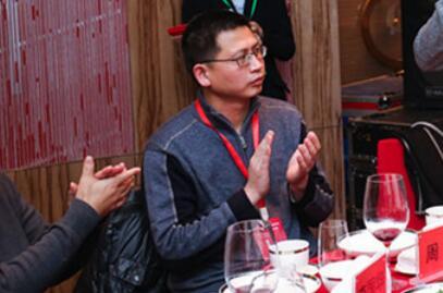 因使命而聚,长沙市医疗美容协会成立