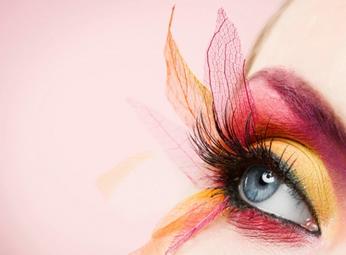 你觉得眼部综合整形项目有哪些