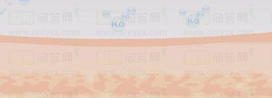 11月25日,雅美贵妇人活肤水光专场