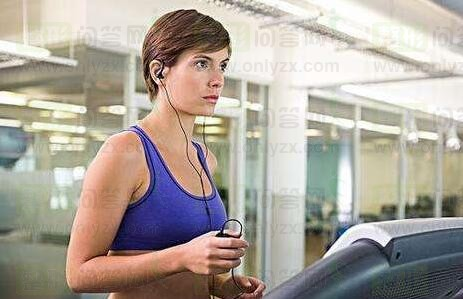 """不用""""运动+饮食""""减肥也能减肥"""