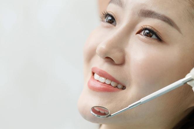 牙齿矫正时期那些对你有好处的习惯