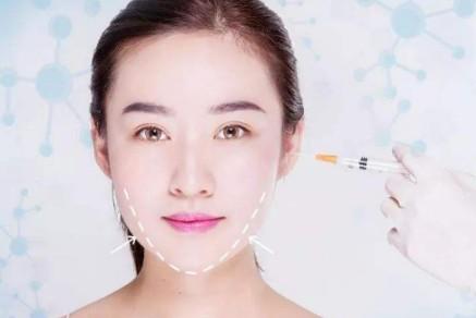 瘦脸还是毁容?谨慎注意瘦脸针的副作用