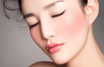 什么是彩光嫩肤有什么功效您了解吗?