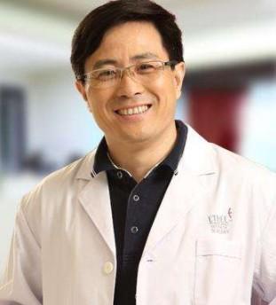 广州粤秀整形外科医院徐士亮医生有鼻部整形的整形解答