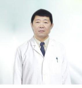 杭州君曼医疗美容会所王侠医生有颌面整形的整形解答