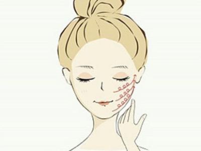 下颌角手术挽回自身颜值