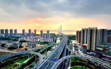 武汉2019医美整形市场问答汇总