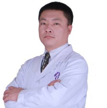 沈阳百嘉丽医院孙磊医生有关眼部整形的整形解答