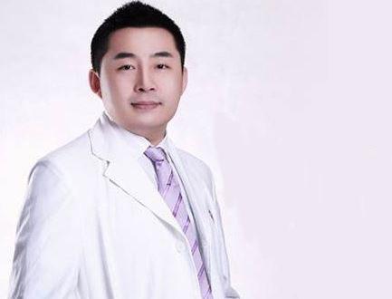 7N智能美牙首创医生王海鑫是如何做到快速无痛美牙的