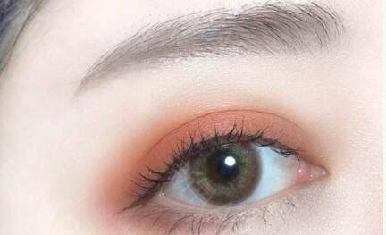 南昌艾莱芙美容医院(原爱思特)南昌爱思特开眼角失败常见的三种症状