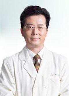 南昌李玉杰医生有关吸脂的整形解答