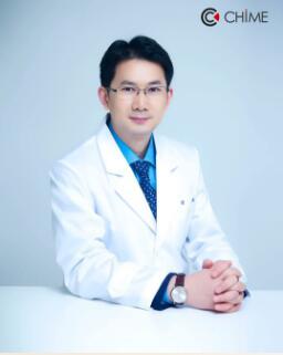 第九届全国微创医学美容大会与临床技术