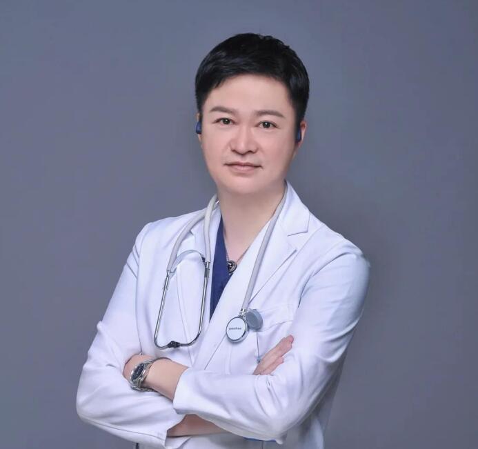 长沙市医疗美容协会2020年第六场学术沙龙-鼻整形专场