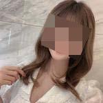 做完植发后什么发型都可以hold住