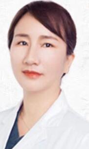 衡阳爱思特医疗美容医院李艳莲