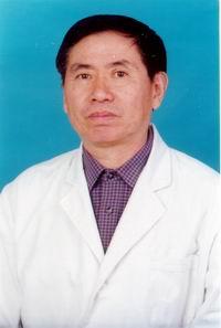 北京大学第一医院整形烧伤外科於光曙