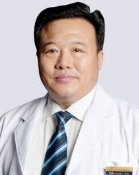 上海俏佳人整形外科门诊部王玉柱