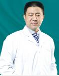 安徽立新医学美容门诊部程立新